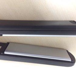 画像2: ケアライズ アクアプレート WP ヘアアイロン SI-200V ブラック / Carerise Aqua Plate WP Hair Iron SI-200V