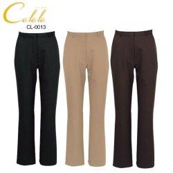 画像1: エステユニフォーム パンツ・CL-0013【チトセ】calala (キャララ) エステ用 制服